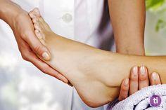 El papel de fisioterapeuta es cada vez más necesario y buscado en nuestra sociedad para ayudar a solucionar los problemas físicos.