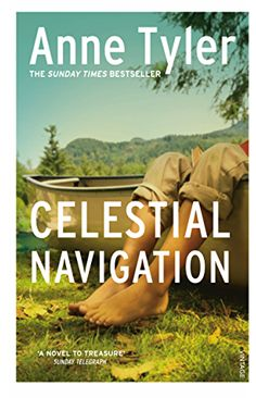Download pdf books three thousand stitches pdf epub mobi by celestial navigation by anne tyler available at book depository with free delivery worldwide fandeluxe Images