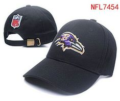 """Factory Direct Pricing 15%OFF Coupon Code """"Factory15"""" Free Shipping Baltimore Ravens NFL Snapback Hats - Price: $38.00. Buy now at https://newerasportshats.com/new-era-baltimore-ravens-nfl-snapback-hats-nfl7454"""