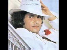 Roberto Carlos - Você Em Minha Vida (1976)