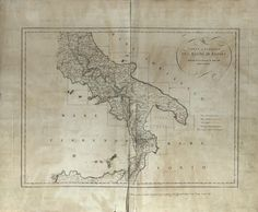 1000 images about historical maps of napolitania on for Atlante compass