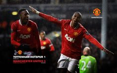 Manchester United 337