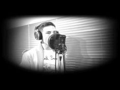 Bless The Broken Road - Rascal Flatts Cover - Luke Murgatroyd & Mike Watson - YouTube