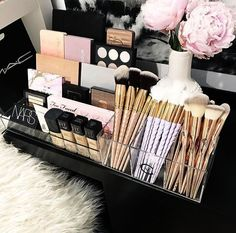 13804 Best Makeup Collection images in 2019   Makeup