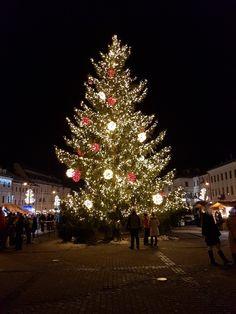 Slovak Christmas
