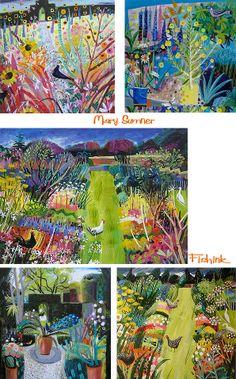 Fishinkblog 6914 Mary Sumner 6
