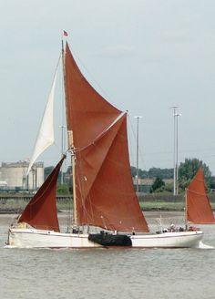 ? Sailing Yachts, Sailing Ships, Countries Around The World, Around The Worlds, Classic Sailing, Sail Boats, Wooden Boats, Tall Ships, Outdoor Gear