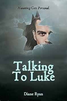Talking To Luke: Haunting Gets Personal. (TTL Series Book... https://www.amazon.com/dp/B01G0YYQUY/ref=cm_sw_r_pi_dp_x_66JYybS7KQDN4