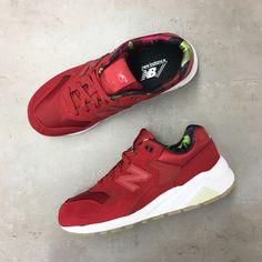 Günstige Mode   Marken-Schuhe im Online Outlet. Marken SchuheNew Balance 3498045f14