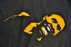 Kobe Bryant tee    http://purehoop.bigcartel.com/product/venom