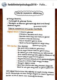 Geography, Grammar, Art Lessons, School, Tips, Wallpaper, Color Art Lessons, Wallpapers, Art Education