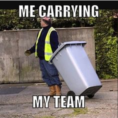 Collection of the best League of Legends memes in In order to reveal you the best League of Legends memes out there, we have crawled the internet day and night time for weeks looking for the dankest League of Legends memes. Lol League Of Legends, Gamer Humor, Gaming Memes, Dark Souls, Dota 2 Meme, League Memes, Cs Go, Funny Games, Best Funny Pictures