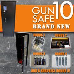 14 Best FORT KNOX GUN SAFES images in 2015 | Firearms, Fort