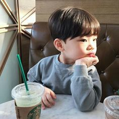 43 Ideas For Haircut Boys Toddler Baby 43 Ideas For Haircut Boys Toddler Baby 43 Ideas Baby Boy super ideas haircut boHaircut Boys Kids Girls 4 Cute Asian Babies, Korean Babies, Asian Kids, Cute Babies, Korean Boy, Korean Couple, Toddler Haircuts, Baby Boy Haircuts, Boy Hairstyles