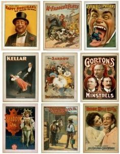 Vaudeville was a genre of variety entertainment prevalent on the stage in the United States and Canada, from the early 1880s until the early 1930s.    It...