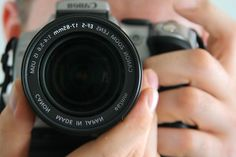 Important info on copyright of pics including links to public domain & free pics