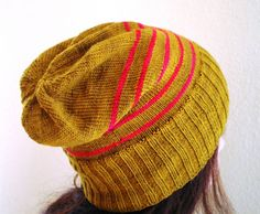 Chipper hat colours. Crisp, clean, and bright.