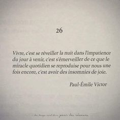 The Words, Cool Words, Best Quotes, Love Quotes, Pretty Quotes, French Quotes, Sweet Words, Pretty Words, Words Quotes