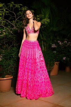 Bollywood Dress, Bollywood Fashion, Bollywood Style, Indian Wedding Outfits, Indian Outfits, Ethnic Outfits, Indian Clothes, Groom Outfit, Indian Designer Outfits