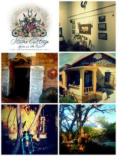 www.stonecottage.co.za Time And Tide, Gallery Wall, Cottage, Stone, Frame, Home Decor, Picture Frame, Rock, Decoration Home
