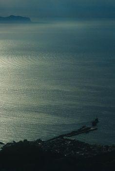 Orizzonti Siciliani all'Ovest - Western Sicilian horizons > Egadi