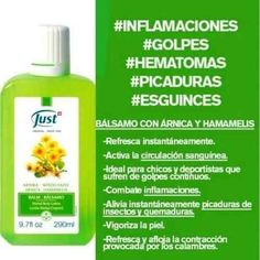 Swiss just punta arenas Healthy Living, Essential Oils, Personal Care, Beauty, Wellness Products, Polo, Mariana, Shopping, Health Care
