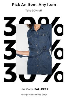 7 For All Mankind: FINAL HOURS For 30% Off | Milled