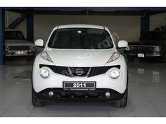 Nissan Juke 1.6 Sport Pack 4x2 EREN OTOMOTİV'DEN 2011 JUKE 1.6 SPORT BACK HATASIZ BOYASIZ