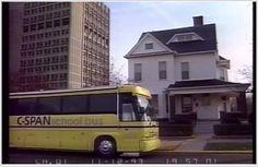 R9 Eugene V. Debs Museum (Terre Haute)