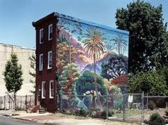 murales de filadelfia - Buscar con Google