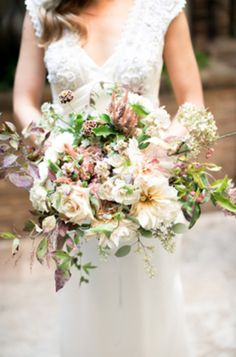 american express card where is the security code  8 Best FREE FORM unstructured bouquets images   Wedding ...