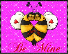 Your valentine will love this cute be mine card that sparkles like your love for them. Free online This Valentine's Day Be Mine ecards on Valentine's Day Valentines Day Messages, Valentines Day Wishes, Valentine Day Special, Happy Valentines Day, Warm Hug, Love Hug, Hug You, Name Cards, Card Sizes