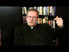 "Watch and listen to Fr. Barron's commentary on ""The Holy Spirit."" ...comments on Galatians, Chapter 5 after being asked by many: ""How do I know what God wants me to do?"" …"