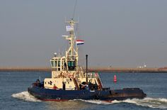 http://koopvaardij.blogspot.nl/2017/09/onder-andere-vlag-gebracht-friesland.html    Onder andere vlag gebracht  FRIESLAND  Bouwjaar 1982, imonummer 8113657, grt 268