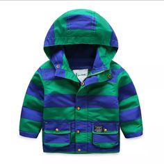 zipper hoody $35.00 2015 Winter, Hoody, Winter Collection, Raincoat, Zipper, Boys, Jackets, Fashion, Rain Jacket