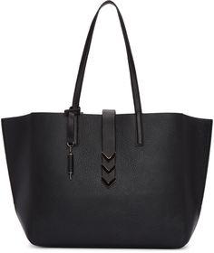 21e7fda03b1a  mackage  bags  shoulder bags  hand bags