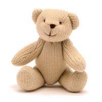 urso de tric