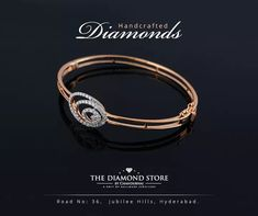 Trendy Ideas For Classic Bridal Ring Sets Diamond Necklace Set, Diamond Bracelets, Gold Bangles, Gold Jewelry Simple, Rose Gold Jewelry, Bridal Jewelry, Gold Bangle Bracelet, Jewelry Bracelets, Gold Finger Rings