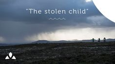 The Stolen Child - A bike and surf adventure at the Wild Atlantic Way I ...