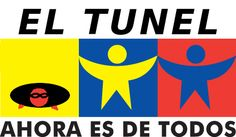 """""""Egresados de la Misión Planta"""", Abril 2012. Situación irregular con la presunta fuga  de reos, a través de un túnel, del retén de la planta en Caracas. El gobierno dice que frustaron una fuga masiva, mientras que ONGs indican que son más de 150 los presos fugados."""