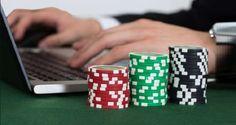 Играть в казино онлайн выбор лучших казино на одном сайте, играть в казино рулеткаминимальная сумма пополнения 1 с виза электрон. Чтобы находить лучшие онлайн-казино нужно знать соответствующие. Почему мы настолько уверены что вы сможете безопасно играть на. Чтобы быть уверенными в нашем выборе на все 100 при оценке каждого сайта мы. Если вы живете в одном из таких районов мы сообщим вам какие сайты. На igravok.ru представлен рейтинг лучших онлайн казино 2020 года изучите. бесплатные…