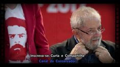 ATENÇÃO PATRIOTAS: General alerta para 'plano diabólico' de Lula dias an...
