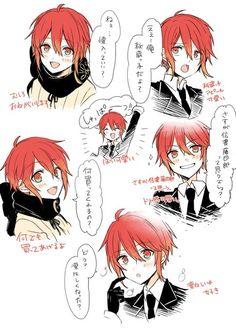 埋め込み Anime Neko, Anime Guys, Manga Anime, Anime Art, Nagato Uzumaki, Sarada Uchiha, Boy Drawing, Drawing Base, Mutsunokami Yoshiyuki