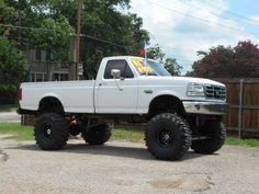 Used Diesel Trucks Texas.Truck and Van Old Ford Trucks, Ford 4x4, Lifted Ford Trucks, Big Trucks, F150 Lifted, Diesel Pickup Trucks, Diesel Trucks For Sale, Pickup Trucks For Sale, Sv 650