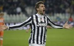 Video Highlights Juventus-Udinese 1-0: Commento Zuliani e Zambruno