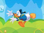 ¡Un estupendo salvapantallas de Mickey y sus Amigos totalmente gratuito! Tinkerbell, Disney Characters, Fictional Characters, Disney Princess, Ideas, Art, Disney Screensaver, Screensaver, Girlfriends