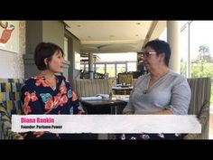 """Xtraordinary Women interviews Diana Rankin, Founder & Owner of Perfume Power about her talk """"Coco Chanel: Business Lessons from a Legend and Brand Icon"""". Interviewed by Helderberg Chapter Leader Erika Kruger from SomaSense Therapeutic Massage."""