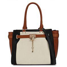 44518098 Bags | ALDOShoes.com