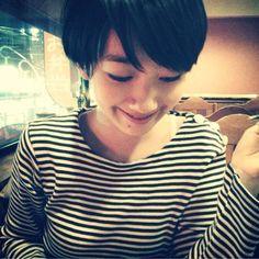 年賀状 の画像|波瑠オフィシャルブログ「Haru's official blog」Powered by Ameba