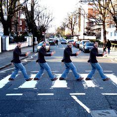 Crossing-Abbey-Road.jpg (1200×1200)